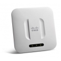 Точка доступа Cisco WAP351-E-K9