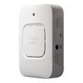 Точка доступа Cisco WAP361-E-K9