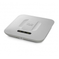 Точка доступа Cisco WAP551-E-K9