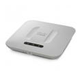 Точка доступа Cisco WAP561-E-K9