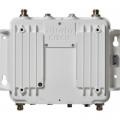 Точка доступа Cisco IW3702-2E-UXK9