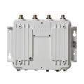 Точка доступа Cisco IW3702-4E-E-K9