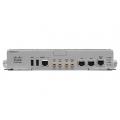 Управляющий модуль Cisco A900-RSP2A-128