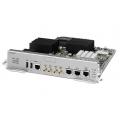 Управляющий модуль Cisco A900-RSP2A-64