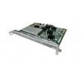 Управляющий модуль Cisco ASR1000-ESP10