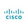 Управляющий модуль Cisco ASR1000-ESP200
