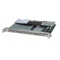 Управляющий модуль Cisco ASR1000-ESP40