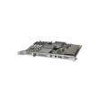 Управляющий модуль Cisco ASR1000-RP3