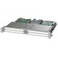Управляющий модуль Cisco ASR1000-SIP40