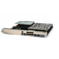 Управляющий модуль Cisco C6800-SUP6T