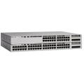 Catalyst 9200 Series