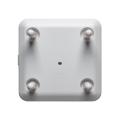 Точка доступа Cisco AIR-AP3802P-E-K9