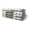 Cisco CE 500 Series