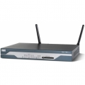 Cisco 1803W-AG-E/K9