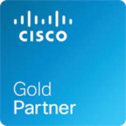 Cisco DS-SFP-FC2G-SW