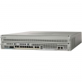 Cisco ASA5585-S10P10XK9