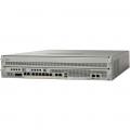 Cisco ASA5585-S10-5K-K9