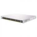 Cisco Business 250 Series