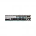 Коммутатор Cisco 9300L-48UXG-2Q-A