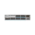 Коммутатор Cisco 9200-48PXG