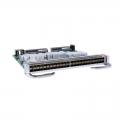 Коммутатор Cisco C9600-LC-48YL
