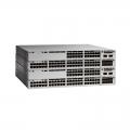 Коммутатор Cisco 9300L-48PF-4X-A