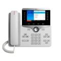 IP-телефон Cisco CP-8861-W-K9= (White)