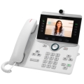 IP-телефон Cisco CP-8865-W-K9= (White)