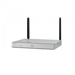 Маршрутизатор Cisco C1111-8PWY