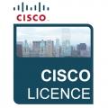 Лицензия Cisco A9K-24X10G-AIP-TR=