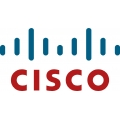 Лицензия Cisco Catalyst WS-C4500-10G-LIC=