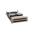 N55-M16UP= Модуль коммутатора Cisco Nexus 5000