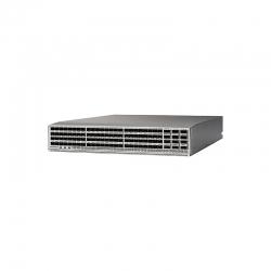 Коммутатор Cisco N9K-C93360YC-FX2