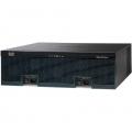 Cisco 3900 Series