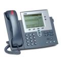 IP телефон Cisco CP-7940G