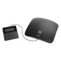 IP-телефон Cisco CP-8831-EU-K9=