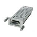 Cisco X2-10GB-CX4 (copper)