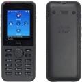 IP-телефон Cisco CP-8821-K9=