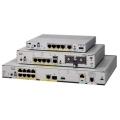 Cisco 1100 Series ISRs