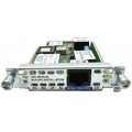 Cisco WIC-1DSU-56K4