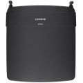 Linksys (Cisco) EA6100 AC1200 Dual Band