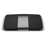 Linksys (Cisco) EA6500-EE