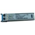 Cisco SFP-GE-L (DOM Support)