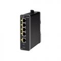 Коммутатор Cisco IE-1000-4T1T-LM