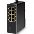 Коммутатор Cisco IE-1000-6T2T-LM