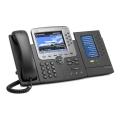IP телефон Cisco CP-7916