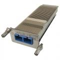Cisco XENPAK-10GB-LR+