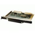 Cisco NPE-400