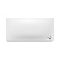 Cisco Meraki точка доступа MR33