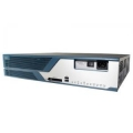 Cisco 3825-AC-IP